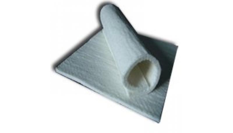 Alison Aerogel Blanket DRT0610